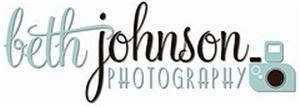 Beth Johnson Photography