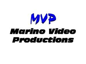 Marino Video Productions