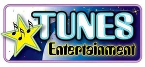 Tunes Entertainment & DJ Services