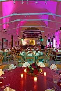 Evernham Hall