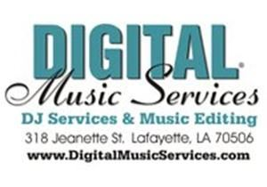 Digital Music Services LLC