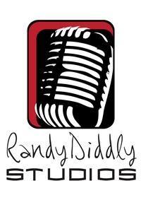 Randy Diddly Studios