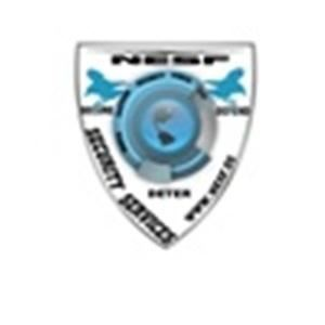 North Eastern Security Force, LLC - Richmond