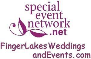 Special Event Network net - Penn Yan