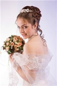 Finger Lakes Bridal Shows.com - Hornell