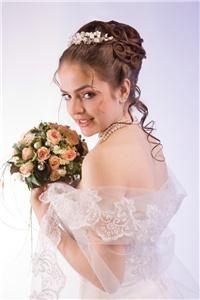Finger Lakes Bridal Shows.com - Hornell