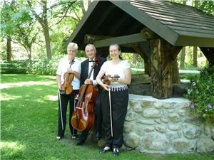 Northland Chamber Ensemble