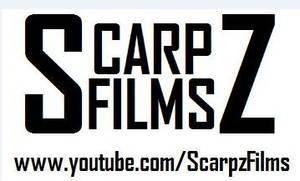 Scarpz Films
