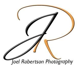 Joel Robertson Photography