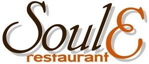 Soule Restaurant