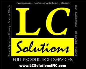 LC Solutions INC