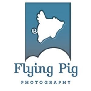 Flying Pig Photography - Charleston