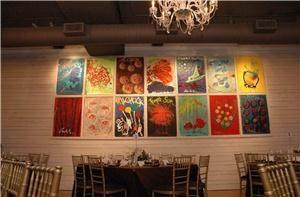 Volterra Restaurant