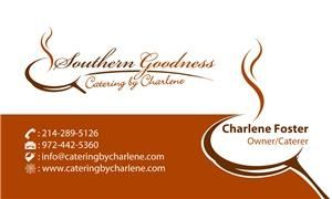 Southern Goodness Catering