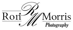 Ron Morris Photography