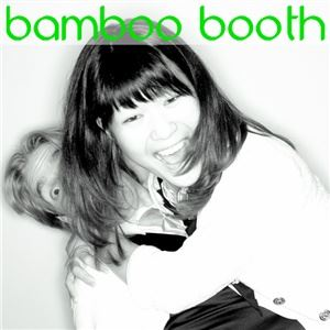 Bamboo Booth