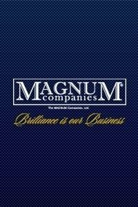 The MAGNUM Companies, Ltd.