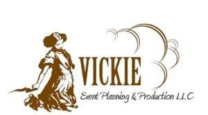 Vickie Event Planning & Production LLC