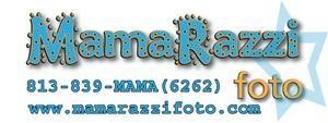 MamaRazzi Foto