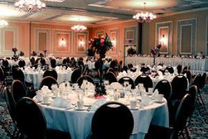 Chamber Ballroom