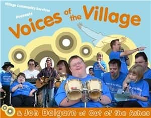 Voices of the Village