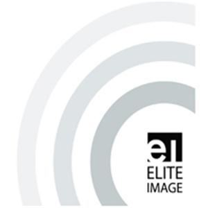 ELITE IMAGE Photography