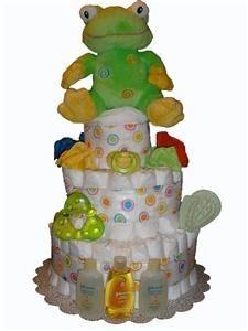 Sweet Baby Cakes n More