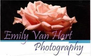Emily Van Hart Photography