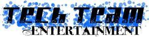 Tech Team Entertainment - Cincinnati
