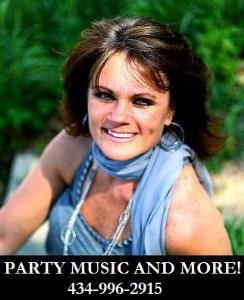 Party Music and More!