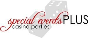 Specail Events Plus