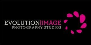 Evolution Image Photography Studios