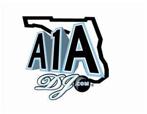 A1A DJ - Vero Beach