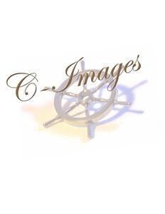 C-Images
