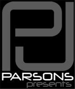 PJ Parsons Presents