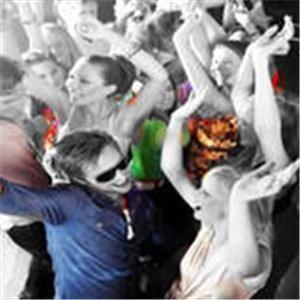 Kicks Entertainment - DJ