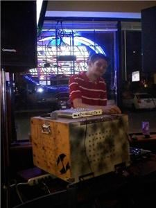 DJ Z-Man