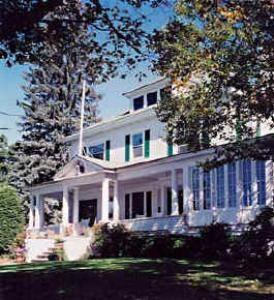 North Country Inn Bed & Breakfast