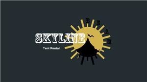SkylineBeam