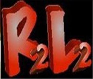 R2L2 DJ & Lessons