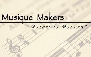 Musique Makers - Nashua
