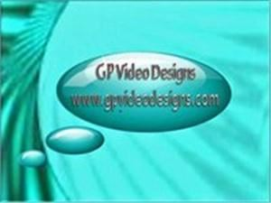 GP Video Designs