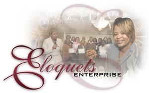 Eloquets Enterprise Event Planning LLC - Columbus