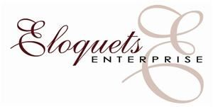 Eloquets Enterprise Event Planning LLC - Iowa City