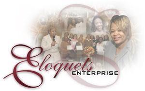 Eloquets Enterprise Event Planning LLC - Miami