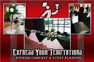 EYT Event Planning & Catering Co.