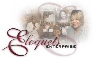 Eloquets Enterprise Event Planning LLC