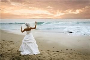A Slice Of Life Photography