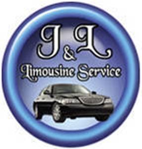 J & L Limousine Service
