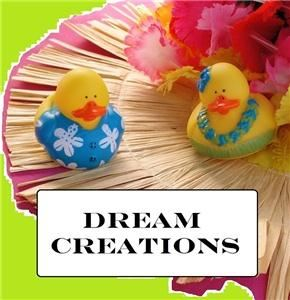 Dream Creations Event Planning & Hosting